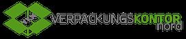 VerpackungsKontor Nord - Verpackungsdienstleistungen